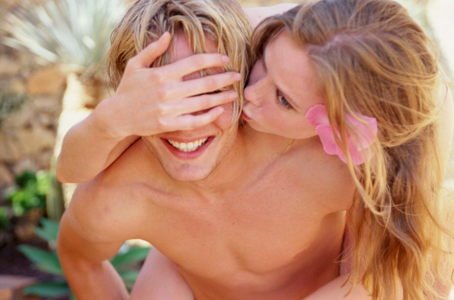 Recensioni di matchmaking di intervento divino