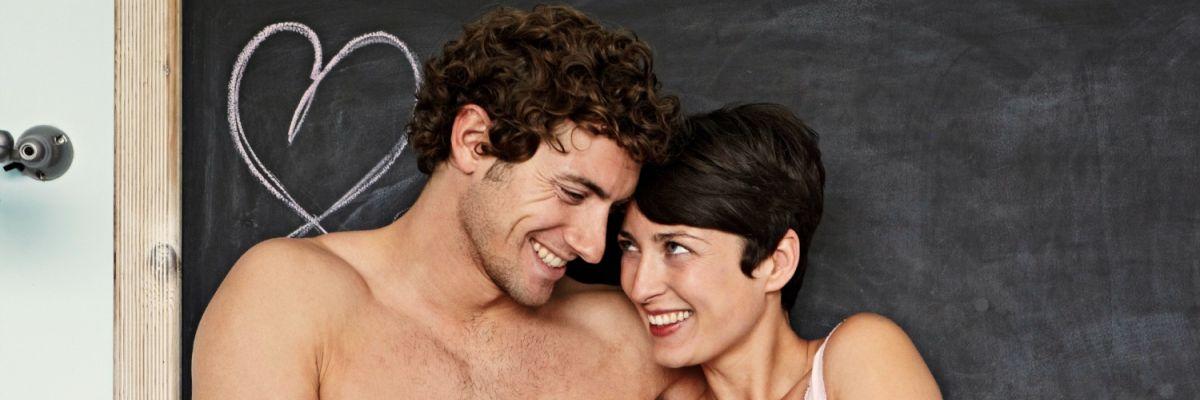 massaggio prostatico tra due ragazzi meaning