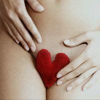 Risultati immagini per orgasmo