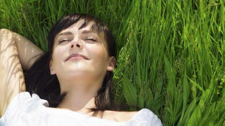 Come lavorare sulle emozioni per essere più forti e in salute