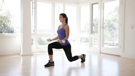 Allenamento contro la cellulite: perché quello a circuito è efficace