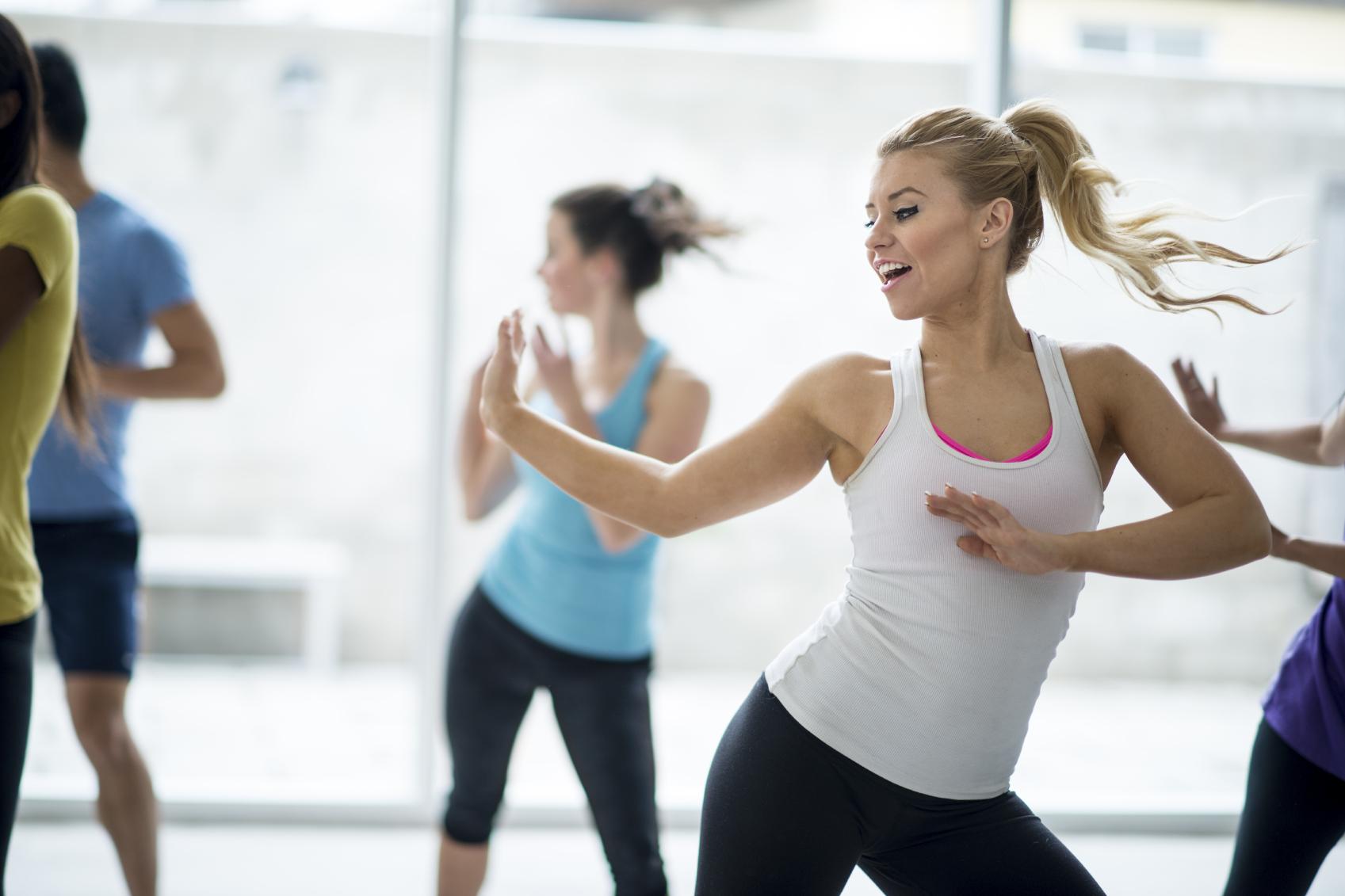 Dieta Settimanale Pugile : La dieta settimanale per sgonfiare la pancia