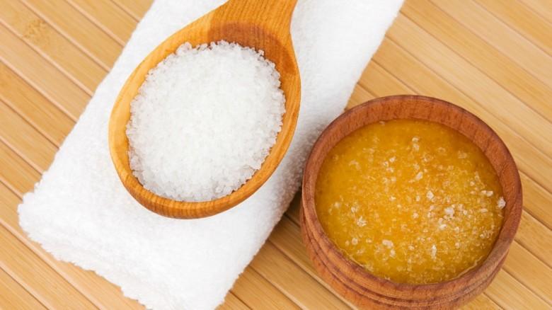 Reshoot Letteratura Straniero  Scrub fai da te: 6 ricette approvate dal dermatologo - Starbene