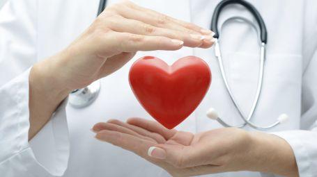 Oggi il cuore si mantiene giovane (e in salute) così