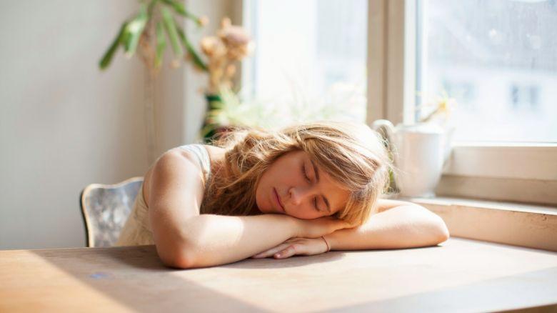 Tumori e stanchezza: cosa fare dopo la chemioterapia