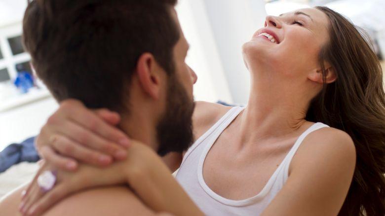 fantasie maschili a letto gochi sexy