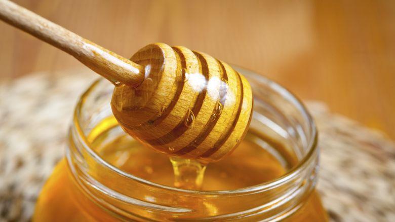 il miele dacero è usato per perdere peso