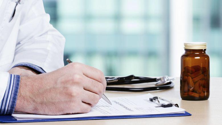 ghiandola prostatica infiammata