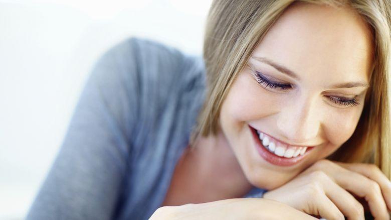 Viso arrossato: cause e terapie