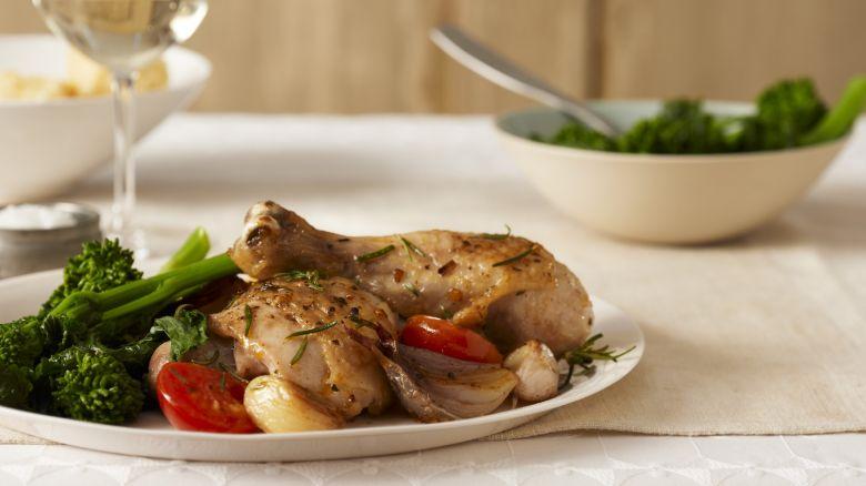 Crisi di coppia provate a cucinare insieme starbene - Cena tra amici cosa cucinare ...