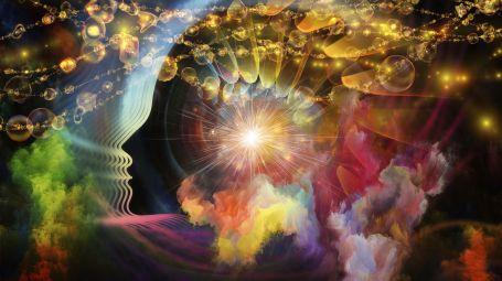Come rallentare l'Alzheimer: le novità dalla ricerca
