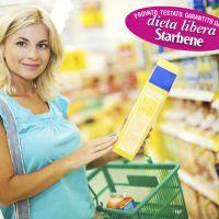 cosa comprare al supermercato per fare una dieta