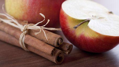 Dieta Settimanale Per Dimagrire Pancia E Fianchi : La dieta settimanale per sgonfiare la pancia