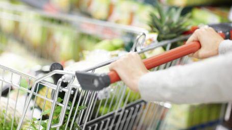 Il boom dei prodotti senza glutine e veg
