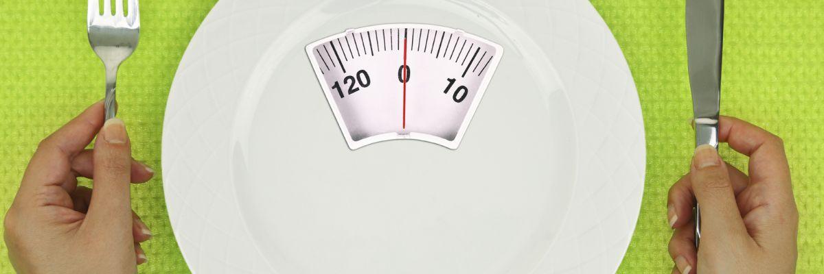 Podcast La dieta mimadigiuno