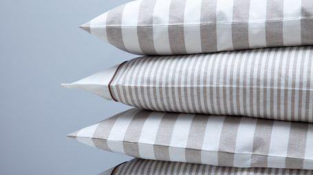 Come scegliere il cuscino giusto per dormire bene