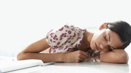 Come vincere la stanchezza dopo un periodo di malattia