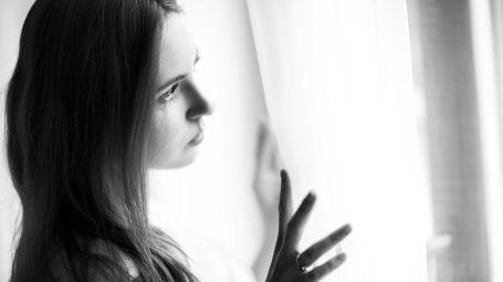 Metereopatici: forse c'è un problema di autostima