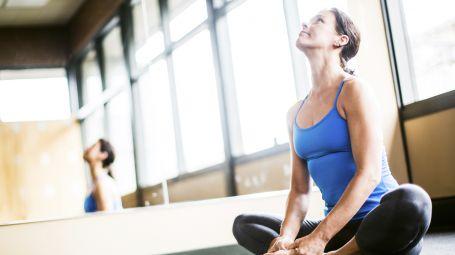 Le discipline giuste per l'equilibrio fisico e interiore