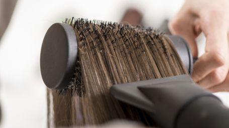 Coronavirus Fase 2: come sarà andare dal parrucchiere