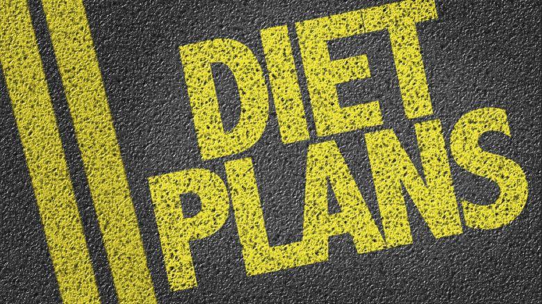 dieta dei 21 giorni con amin 21k