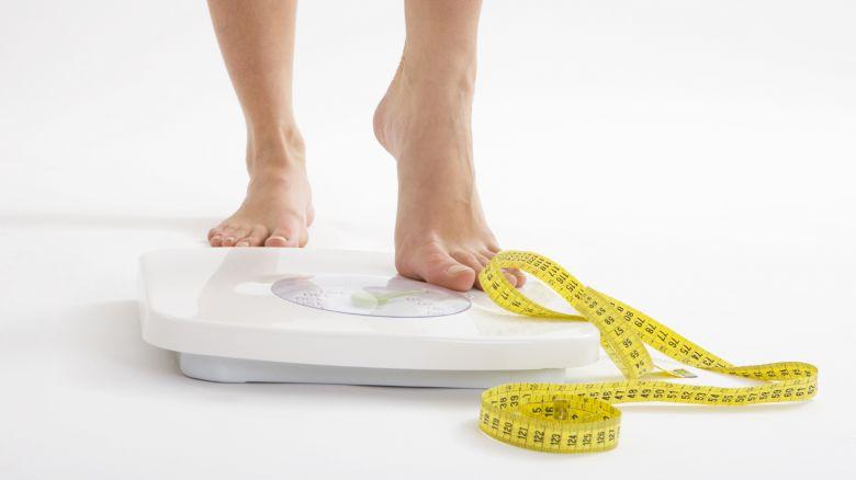 Diete Veloci E Facili : Dieta: piccole mosse grandi risultati starbene