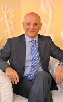 Il Dott. Carlo Gargiulo di Starbene