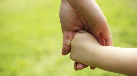 Bambini cardiopatici: chi sono le mamme cardio