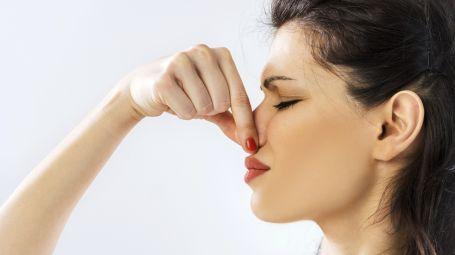 Anosmia o perdita dell'olfatto: cosa fare
