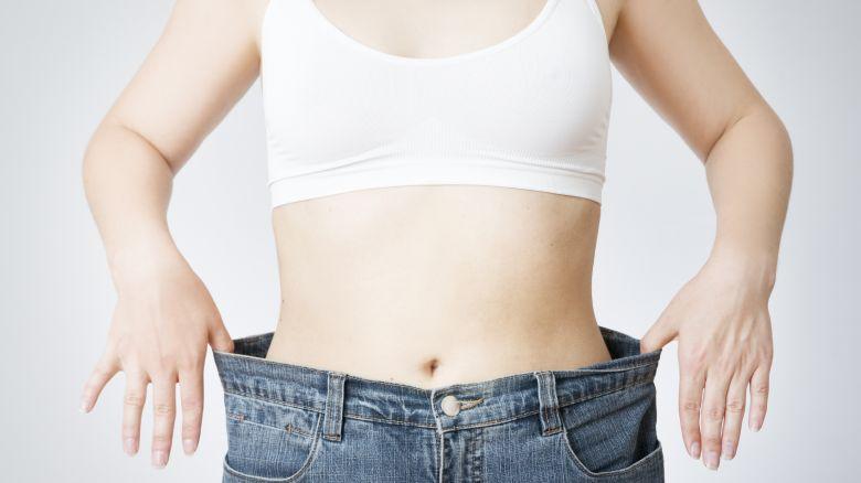Diete Per Perdere Peso Gratis : Risultati per la dieta liatimaso ga