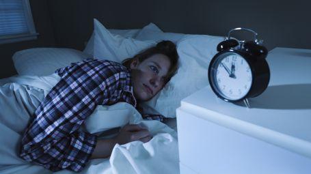 Come combattere l'insonnia in 8 settimane