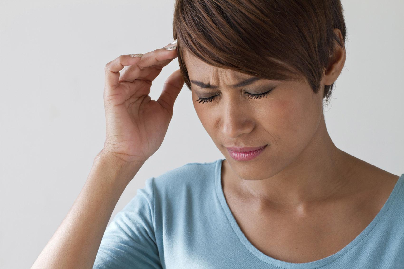 Mal di testa intervento mal di testa for Mal di testa da sinusite rimedi della nonna