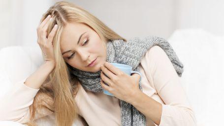 Influenza e Covid-19: i sintomi e cosa fare