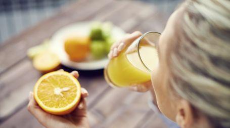 La dieta antiage: 10 cibi per restare giovane