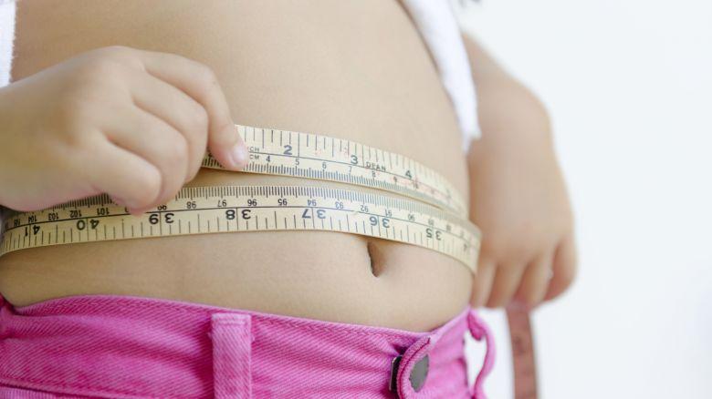 ridurre la percentuale di grasso corporeo in modo naturale