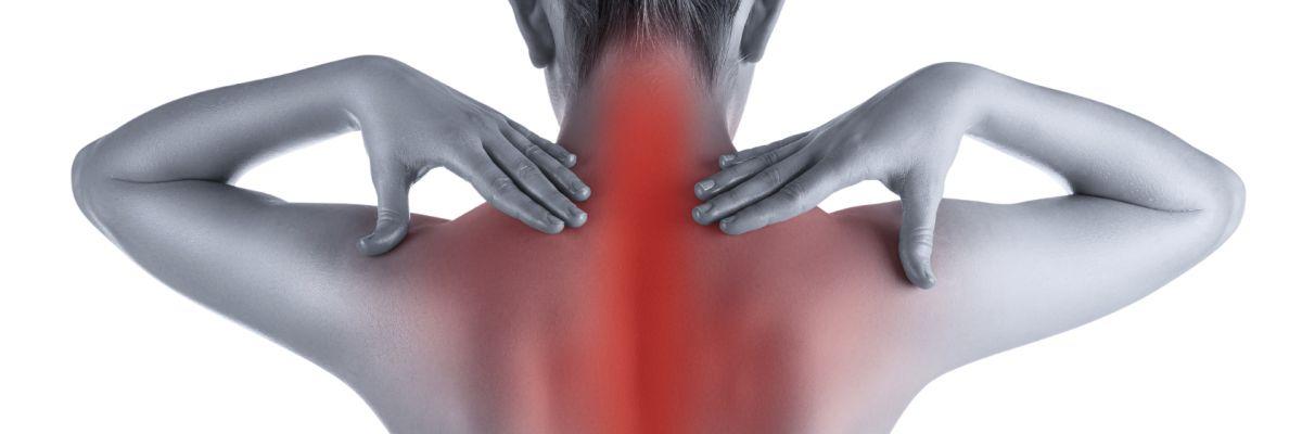 I sintomi dell' ulcera