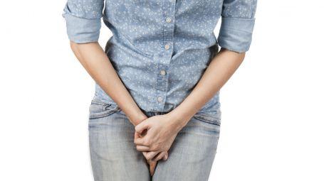 Incontinenza urinaria, le soluzioni per fermare le perdite imbarazzanti