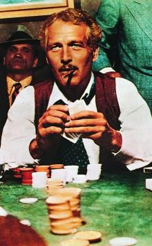 Paul Newman ne