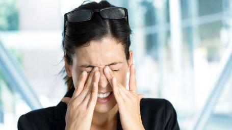 Non sottovalutare i piccoli disturbi: come riconoscere i segnali del corpo