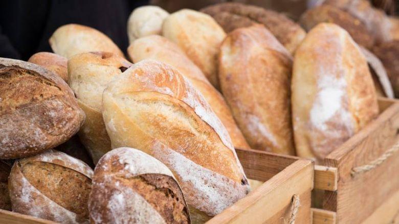 puoi perdere peso non mangiando pane e patate