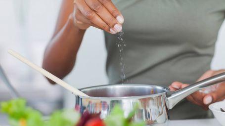 Dieta della tiroide: il menu settimanale e i cibi giusti