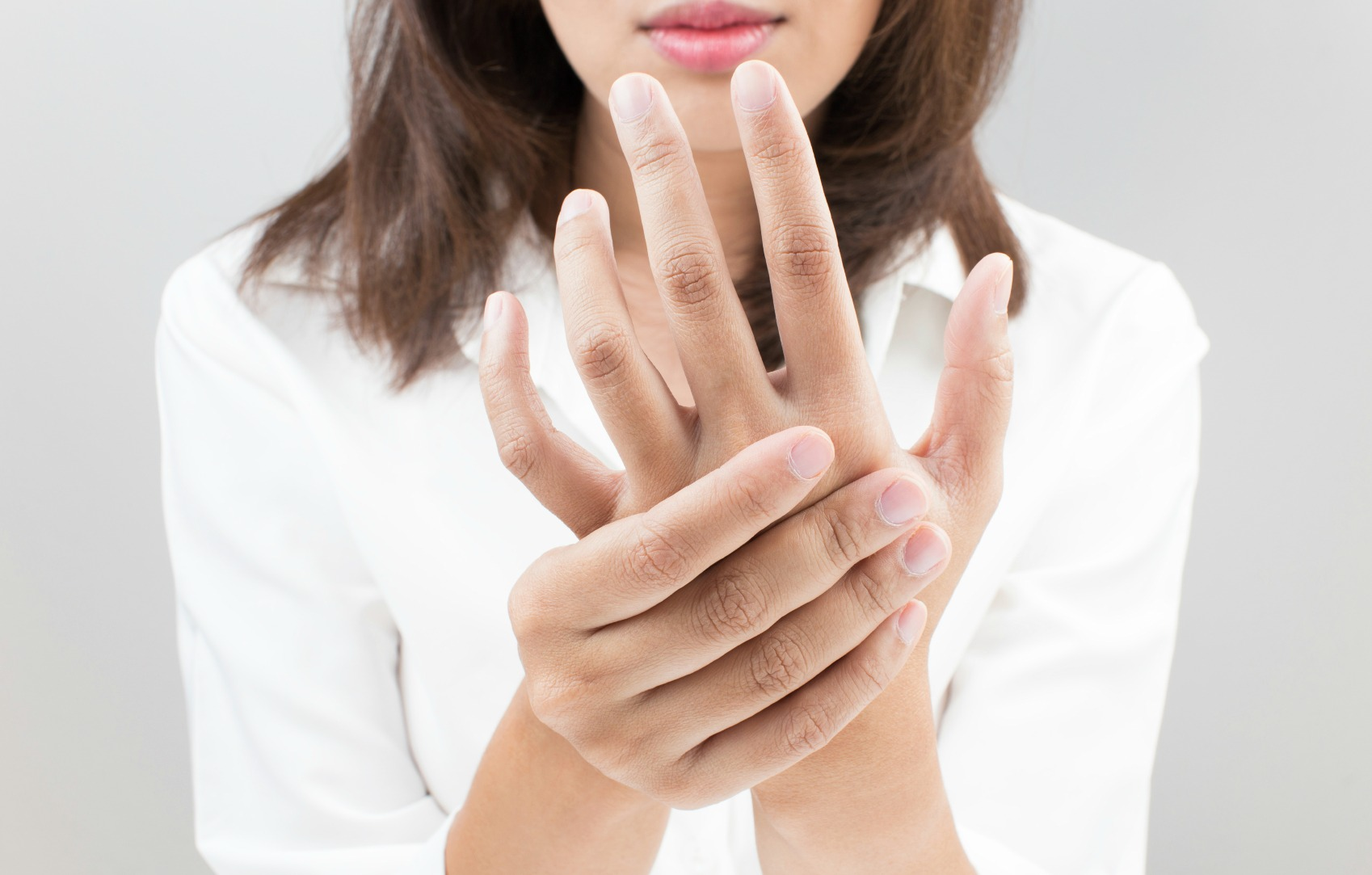 I rimedi naturali contro i dolori articolari