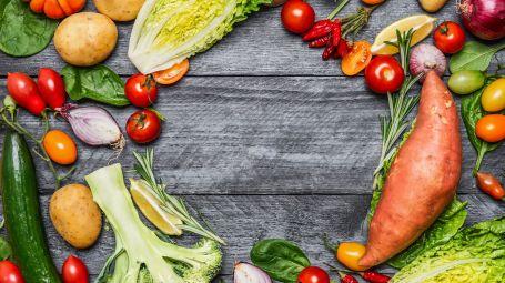 Come cuocere le verdure con l'aiuto della scienza