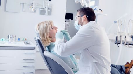 Impianti dentali: 14 cose che devi sapere