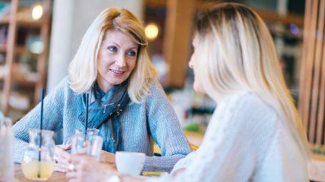 Comunicazione, domandologia: come fare le domande giuste