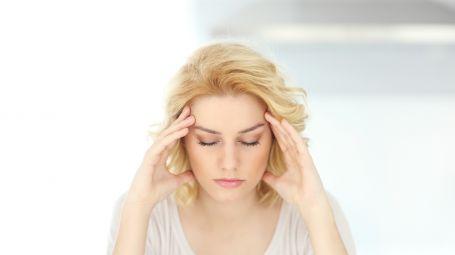 Che cos'è l'herpes al cervello e come si cura