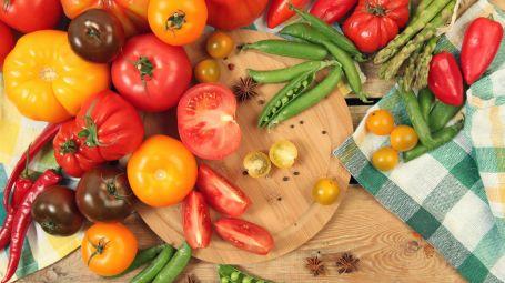 Diete antitumore: fai attenzione alle bufale