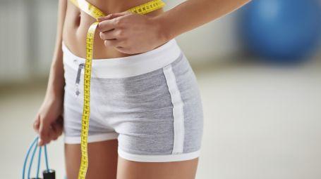 A dieta dopo la quarantena: i consigli per dimagrire
