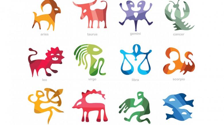 Fiori di bach e segni zodiacali - I segni zodiacali a letto ...