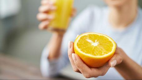 Rimedia agli sgarri con la dieta della compensazione: come funziona